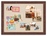 Decorative Bulletin Boards 42 x 32