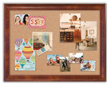 Cork Bulletin Boards 42 x 32