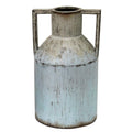Stratton Home Decor Ombre Milk Can