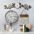 Stratton Home Decor Family Definition Wall Decor