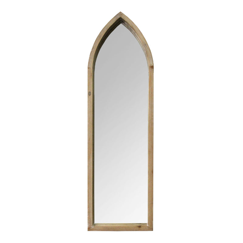 Stratton Home Decor Cecilia Wall Mirror