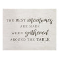 Stratton Home Decor Best Memories Oversized Wall Art