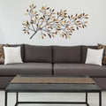 Blooming Tree Branch Wall Décor
