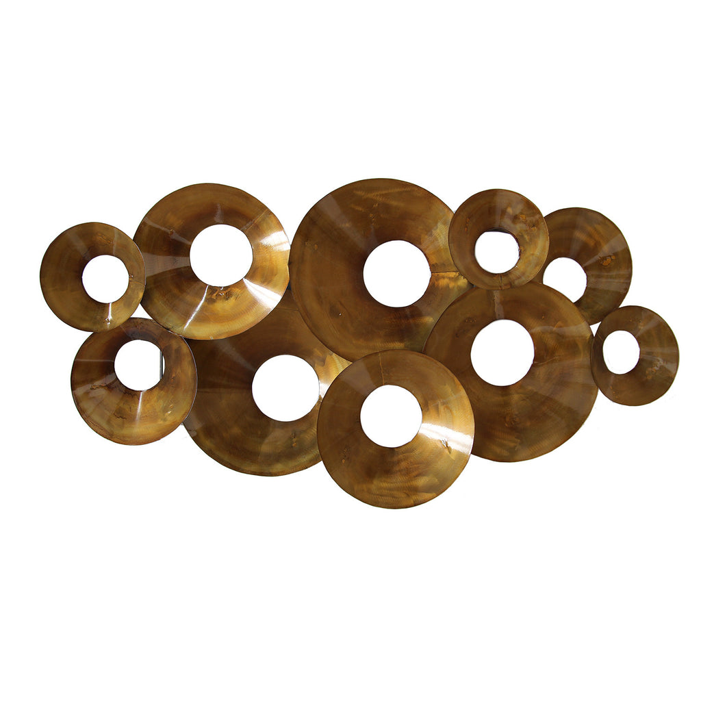 Bronze Wall Decor Products Page 2 Stratton Home Decor