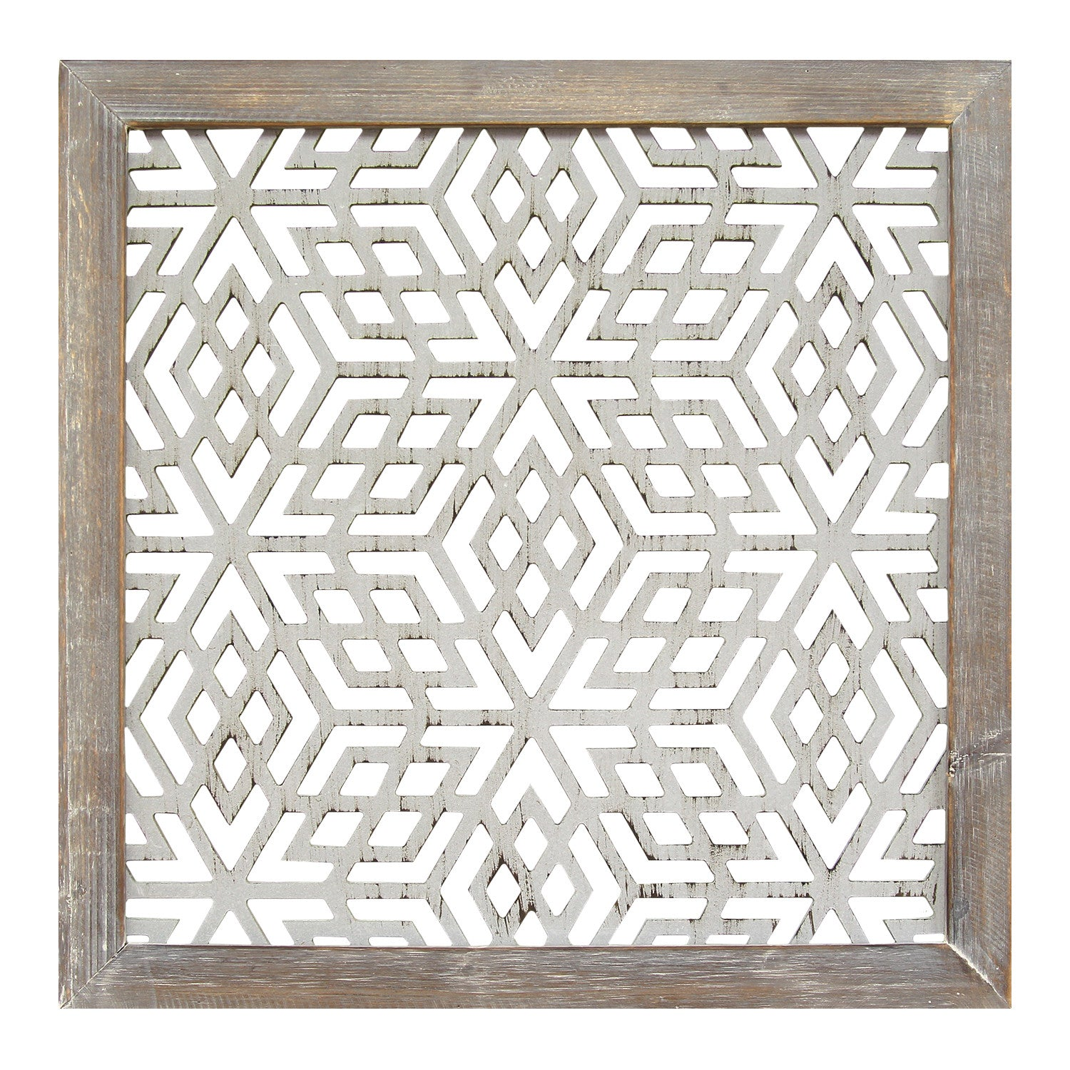 Framed laser cut wall dcor 1pc stratton home decor framed laser cut wall dcor 1pc amipublicfo Choice Image