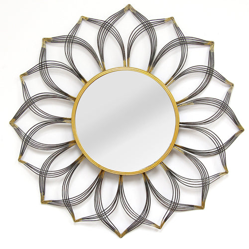 Giselle Wall Mirror