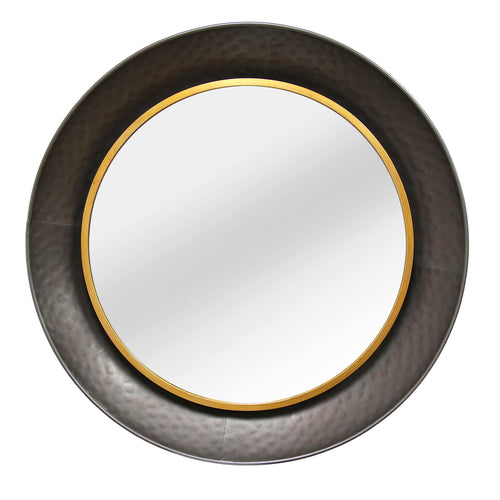 Anelba Wall Mirror