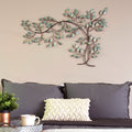 Patina Tree Branch Wall Decor