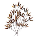 Willow Bouquet Wall Decor