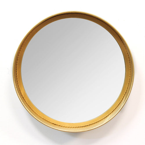 Stratton Home Decor Camila Mirror