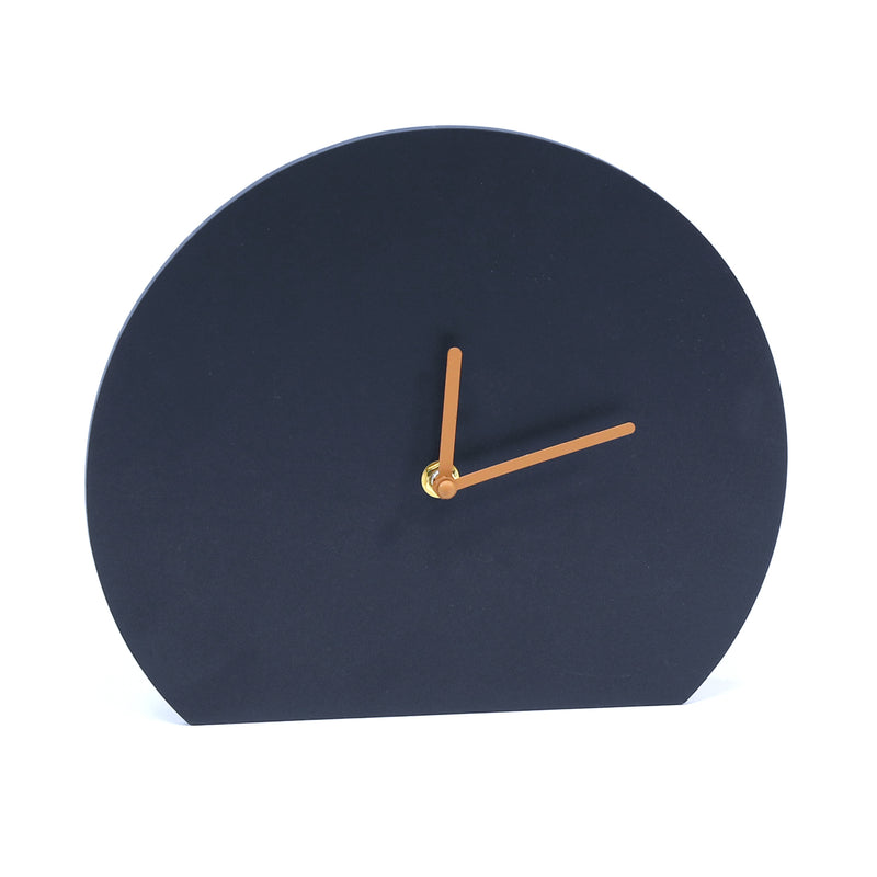Stratton Home Decor Otis Clock