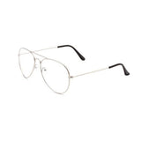 Intelligent Photochromic Progressive Multifocal Reading Glasses Magnifier Women Men Pilot Sunglasses Presbyopic Eyeglasses L2