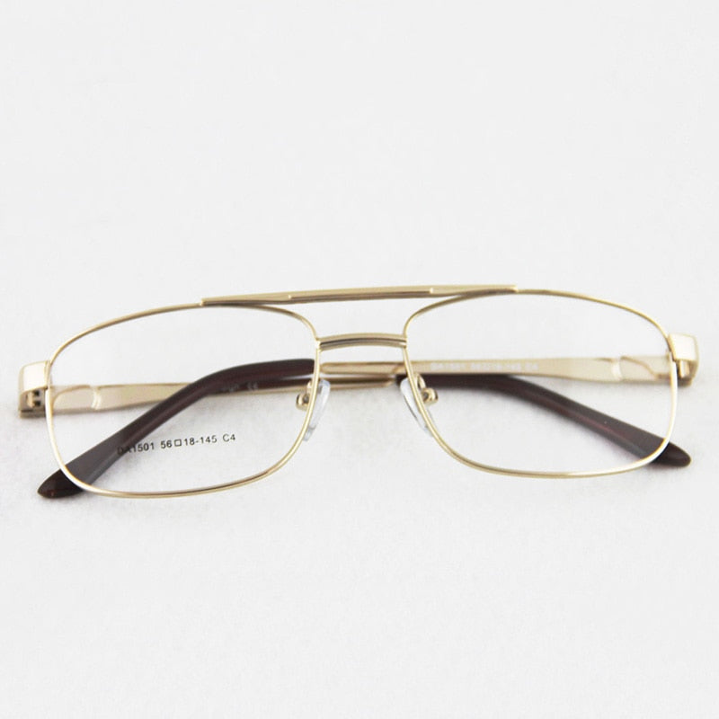 Fashion Large Frame Resin Lenses Reading Glasses Unisex Eyewear Hyperopia glasses+1.0 1.5 2 2.5 3 3.5 4 LH82