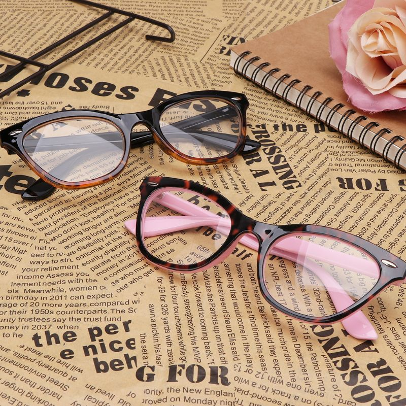 Classic Vintage Various Floral Prints Womens Sunglasses