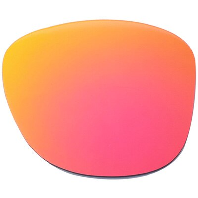 Pop Age Women's Sunglasses Oversized Polarized Anti-Reflective Gradient GB073