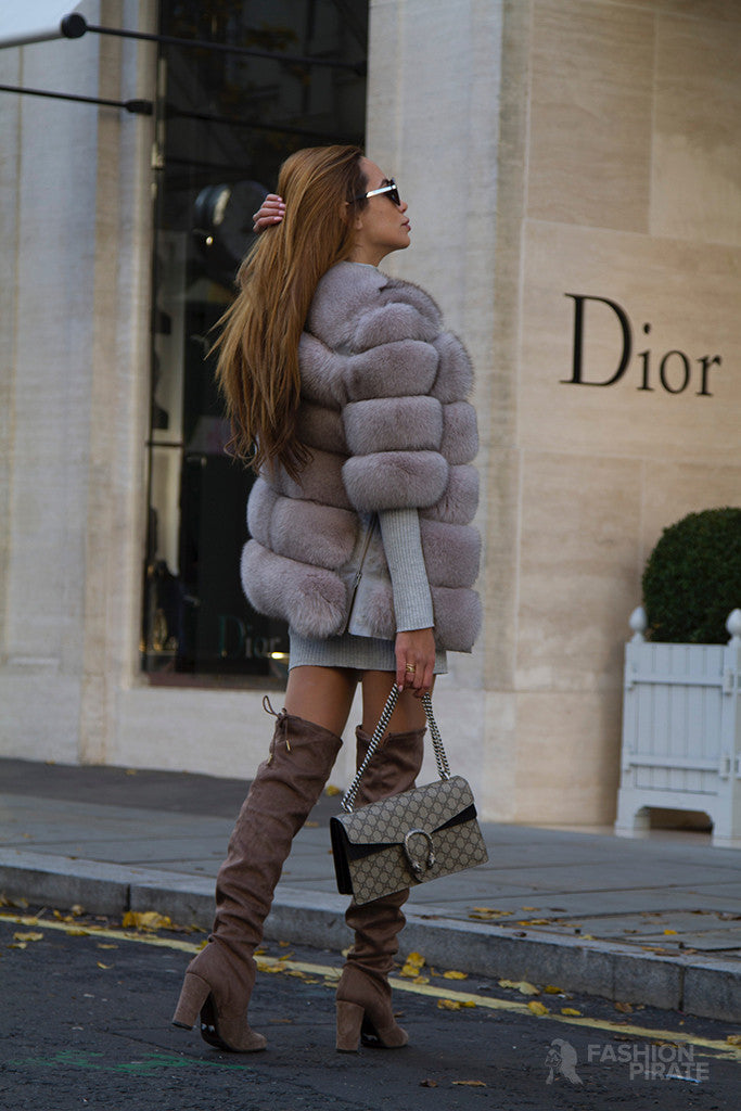 zynab-fashionpirate-baby-fur-luxury-dior-outfits-coat-everyday-dress