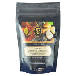 Detox Wellness Tea