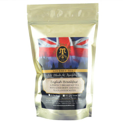 English Breakfast English Blend Tea Bags