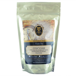 Lover's Leap Estate Tea Bags