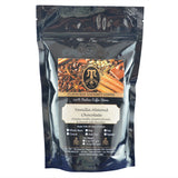 Vanilla Almond Chocolate Dessert Flavoured Coffee 1/2 lb