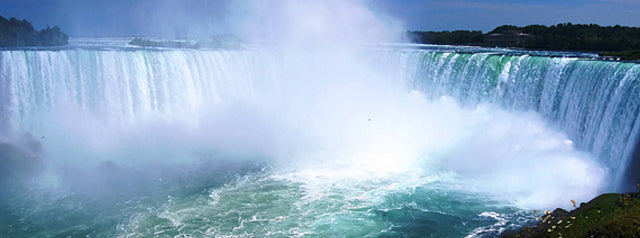 View Our Niagara Collection