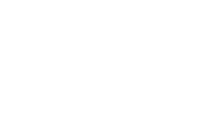 HW Company (Hemp Well)