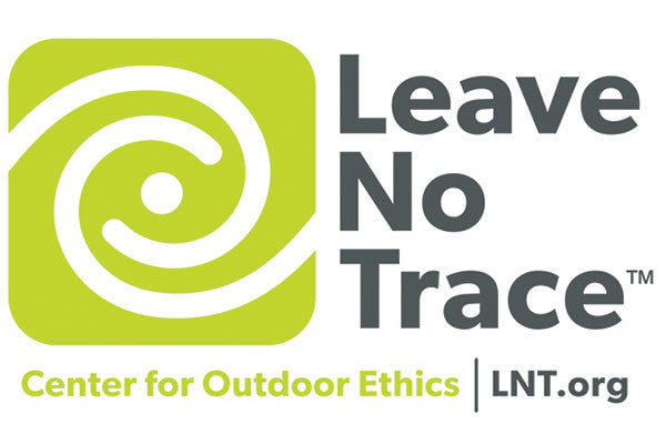 Leave No Trace Partnership