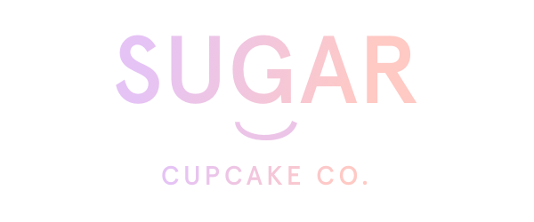 Sugar Bright Shopify Theme