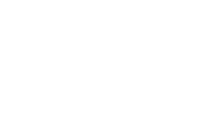 Straightness Training by Marijke de Jong