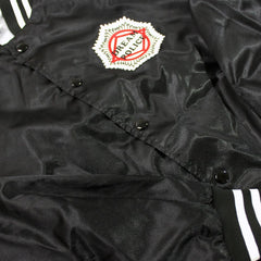 Dream Police Baseball Jacket - Cheap Trick Official Online Store - 2