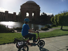 bea-liberty-trike-palace-of-fine-arts