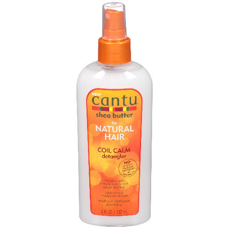 Cantu - Shea Butter Softening Body Butter 7.25 oz
