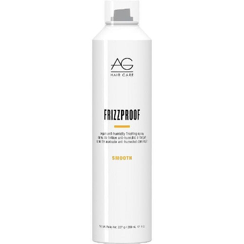 AG Hair - Frizzproof Anti-Humidity Spray 8 fl oz