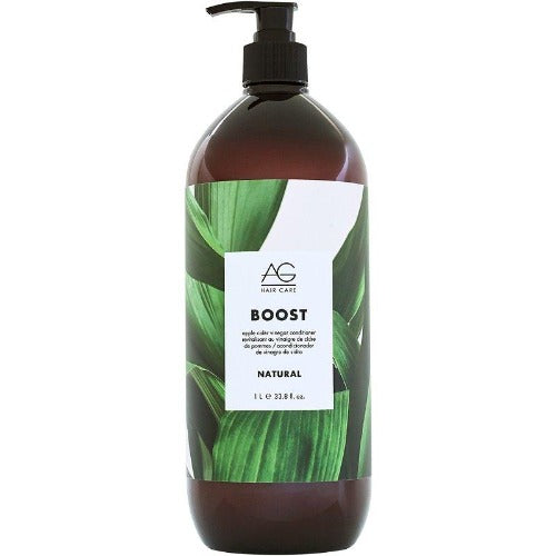 AG Hair - Natural Boost Conditioner