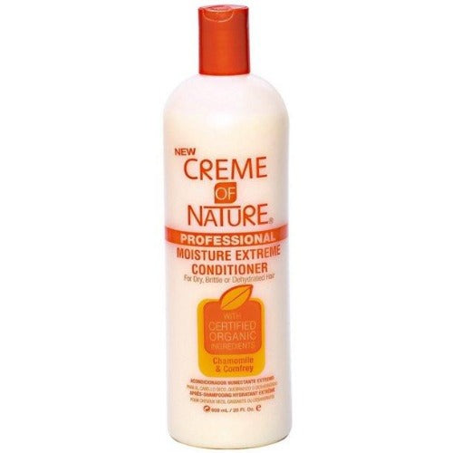 Creme of Nature Professional - Moisture Extreme Conditioner