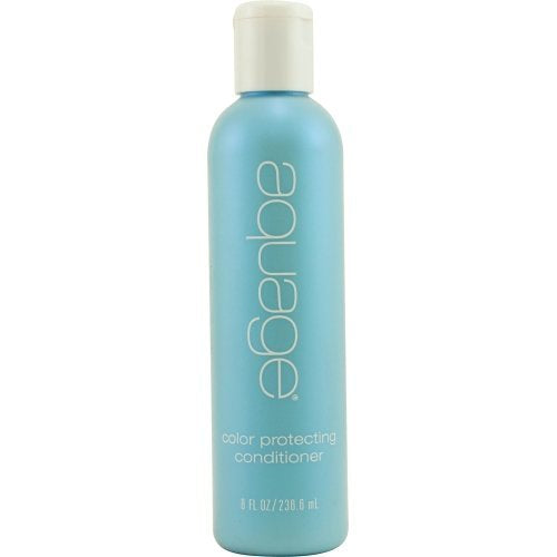 Aquage - Color Protecting Conditioner
