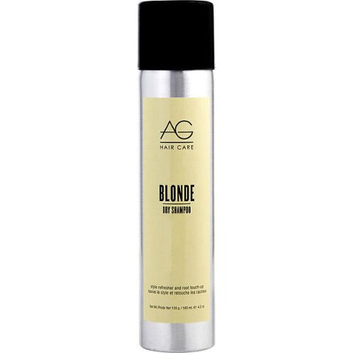 AG Hair - Dry Shampoo Blonde 4.2 fl oz