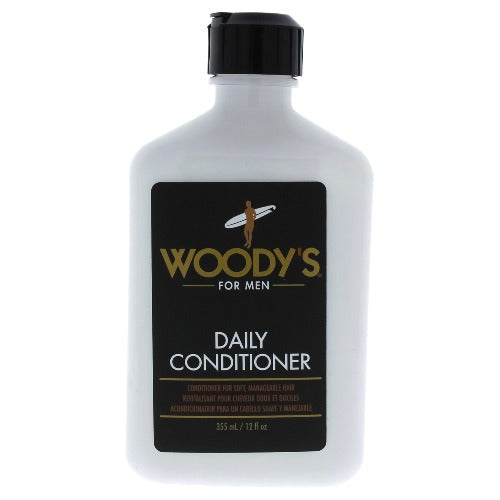 Woodys - Daily Conditioner