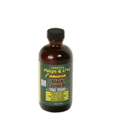 Jamaican Mango and Lime - Black Castor Oil Tea Tree 4 fl oz