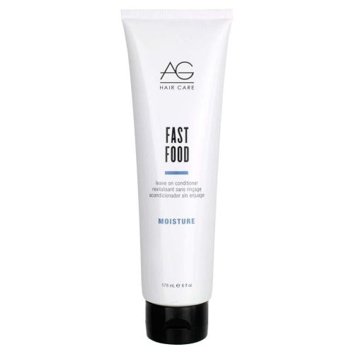 AG Hair - Fast Food Leave-In Conditioner 6 fl oz