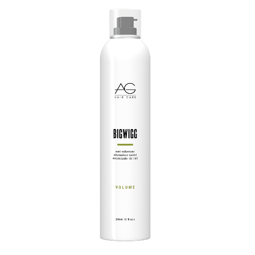AG Hair - BigWigg Root Volumizer 10 fl oz