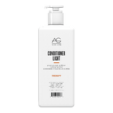 AG Hair - Therapy Conditioner Light