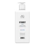 AG Hair - Moisture Ultramoist Conditioner