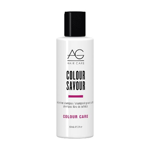 AG Hair - Color Care Color Savour Shampoo