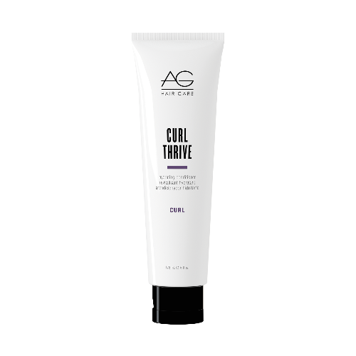 AG Hair - Curl Thrive Hydrating Conditioner 6 fl oz