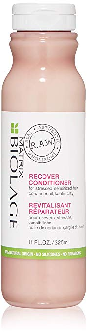 Biolage R.A.W. Recover Conditioner