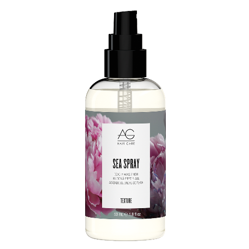 AG Hair - Sea Spray Beachy Wave Finish