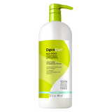 DevaCurl No-Poo Cleanser