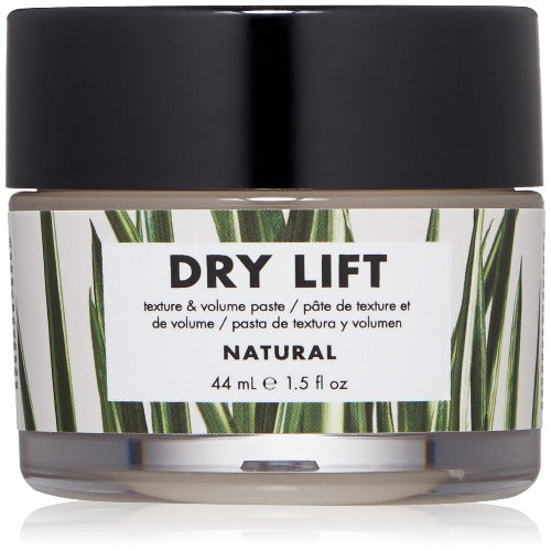 AG Hair - Natural Dry Lift Texture and Volume Paste 1.5 fl oz