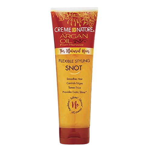 Creme of Nature - Flexible Styling Snot 8.4 fl oz